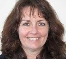 Sophia Huyer, PhD
