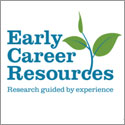 New website has tips and training for early career researchers