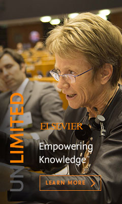 Empowering Unlimited Knowledge