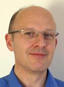 Jean Francois Berret