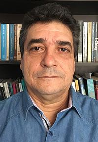 Pires de Lima, PhD