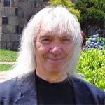 S. Barry Cooper, PhD