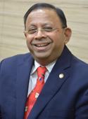 Ajit Sapre
