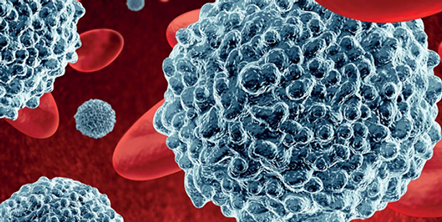 The Era of Immunotherapeutics - Industry Insights - R&D Solutions | Elsevier