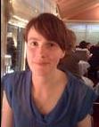 Clare Lehane, PhD