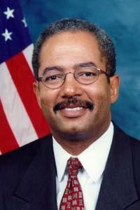 Rep. Chaka Fattah (D-PA)