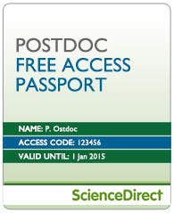 postdocfreeaccess