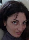 Teresa-Pellegrino