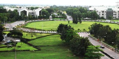 How research analytics is driving success at a Nigerian university