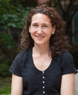 Julie Herbstman, PhD