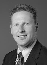 Jörg Hellwig, PhD