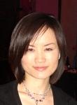 Laney Zhou