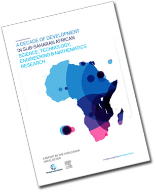 World Bank/Elsevier Africa report