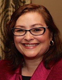 Deborah Gonzalez, Esq