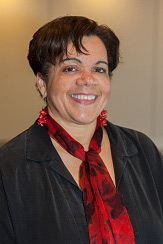 Yolanda L. Comedy, PhD