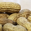 How science is changing our relationship with peanuts