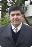 Dr. Carloas Artemio Coello Coello