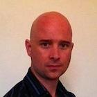 Chris Chambers, PhD