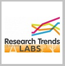 The seminar was a joint venture between Research Trends and Elsevier Labs