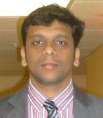 Prakash Karipoth