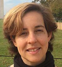 Helena Deus, PhD