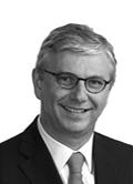 Gerrit Bos