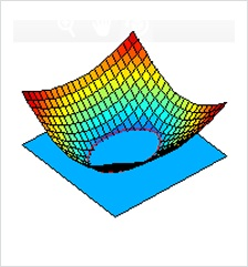 Interactive MATLAB Figure Viewer