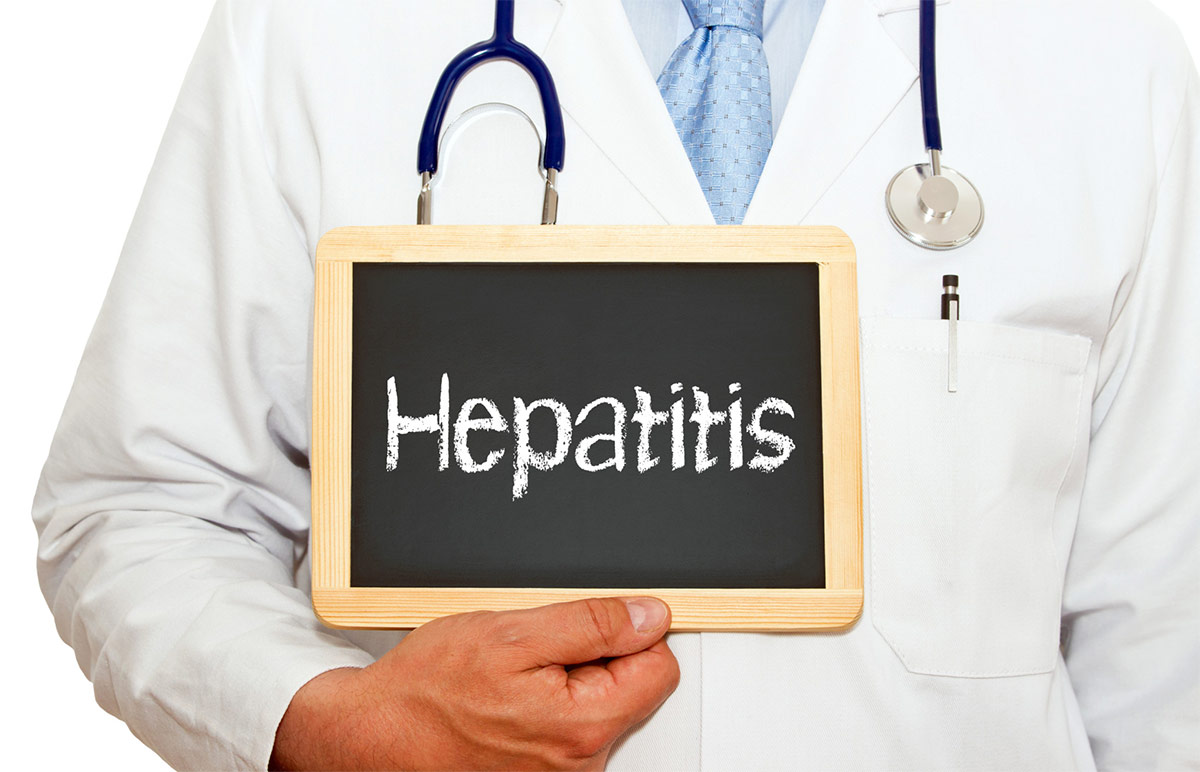 Hepatitis-virales.jpg