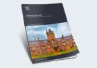 Embracing the REF � Supporting research excellence in the UK and beyond