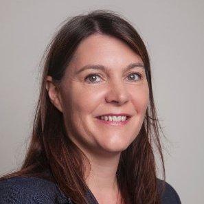 Prof. Karin Verspoor, PhD