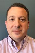 Daniel Wainstock, PhD