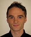 Gilles Stupfler, PhD.