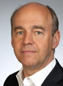 Friedrich Barth
