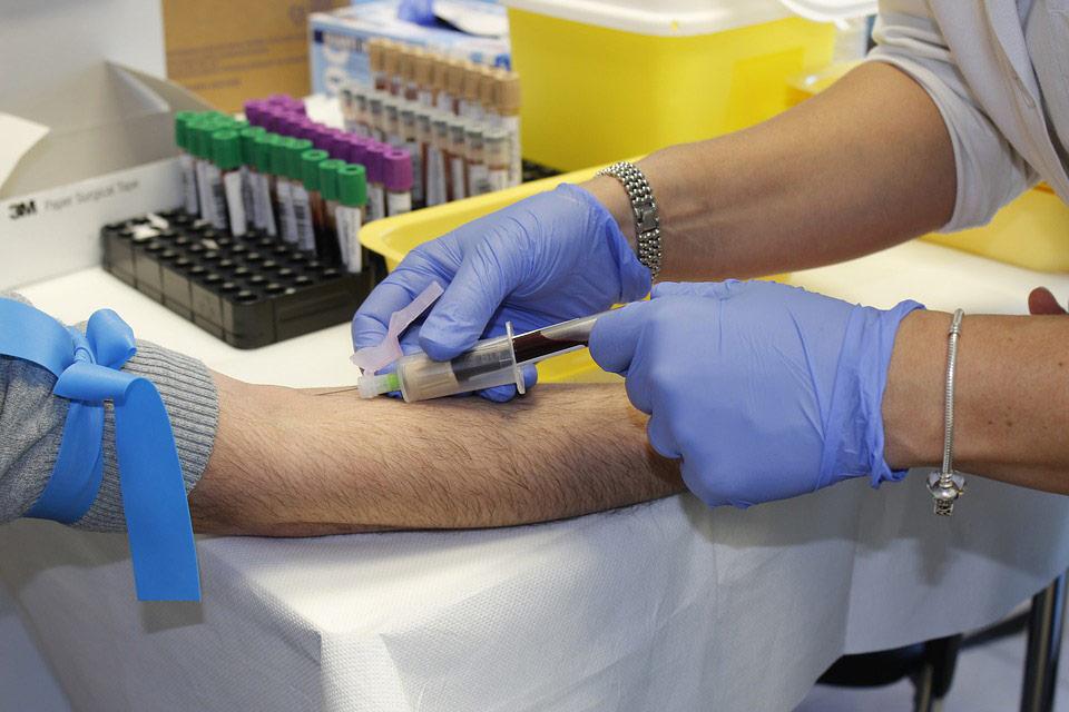 Enfermeros-Zika.jpg