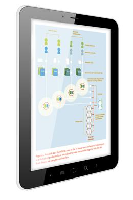 İlaç keşfinde çalışan ilaç Ar-Ge uzmanları | Elsevier