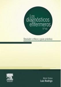 los-diagnosticos-enfermeros-revision-critica-y-guia-practica.jpg
