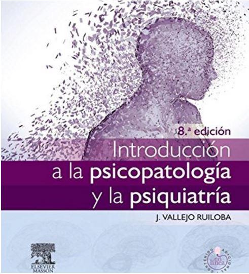 INTRODUCCION-A-LA-PSICOPATOLOGIA.jpg