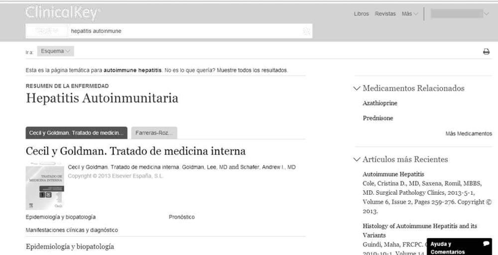 ClinicalKey.jpg