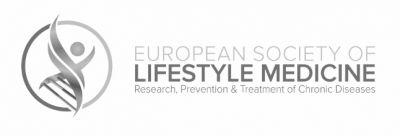 Primer webinar sobre Medicina del estilo de vida