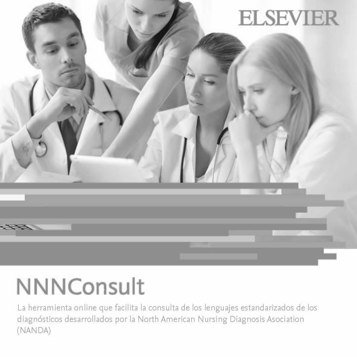 NNNConsult_B_N.jpg