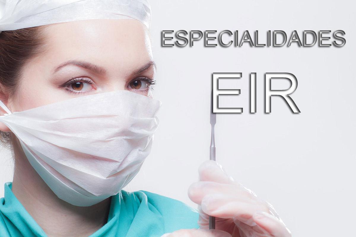 Especialidades-EIR-Enfermeria.jpg