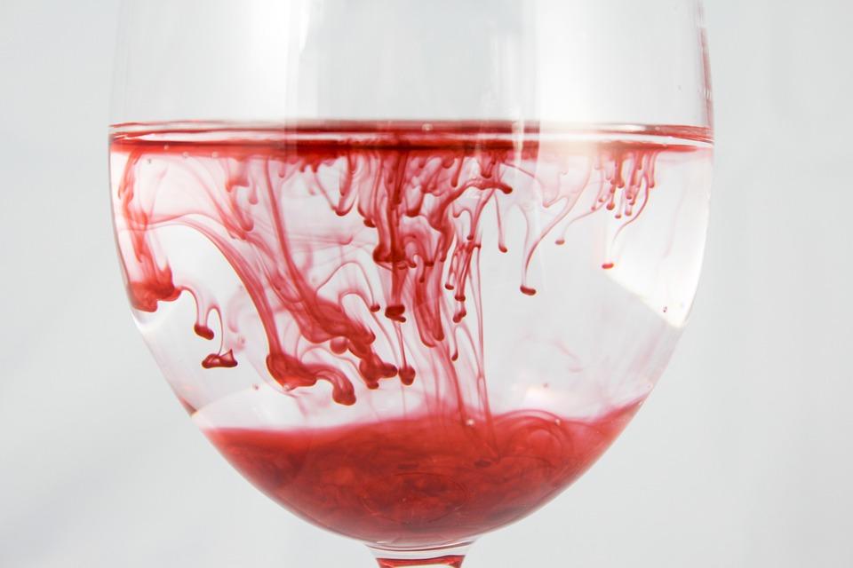 Sangre-sucia-ventajas.jpg