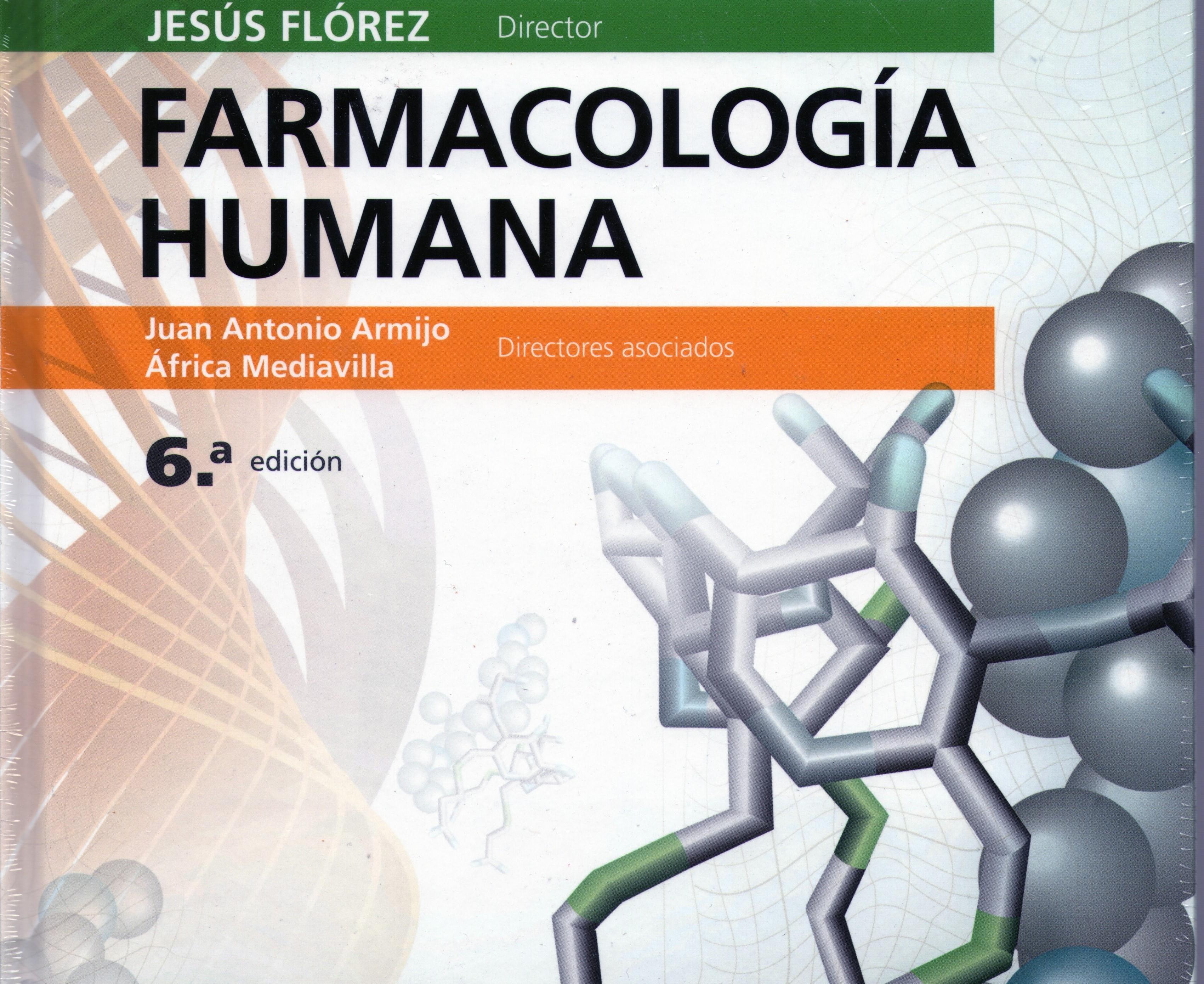 resena-2014-Farmacologia-Florez.jpg