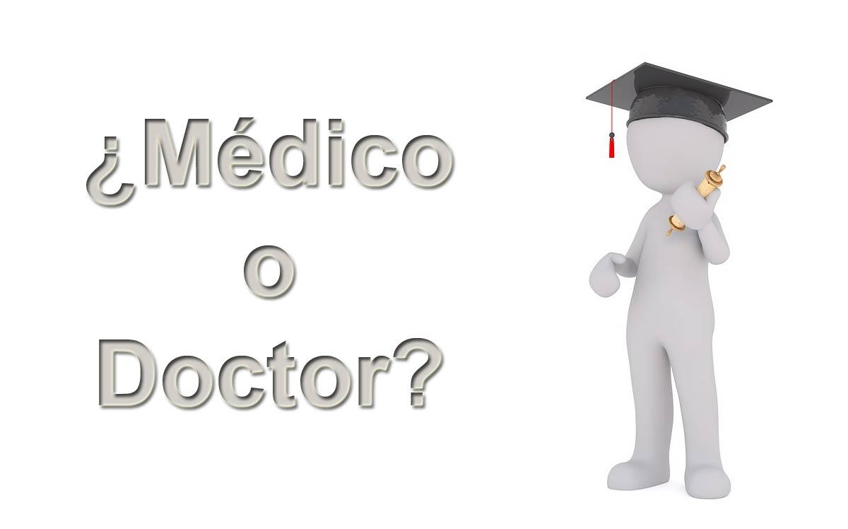 medico-o-doctor.jpg