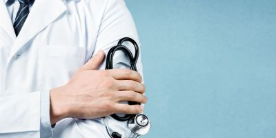 Um clínico geral precisa ler 21h por dia para se atualizar?!