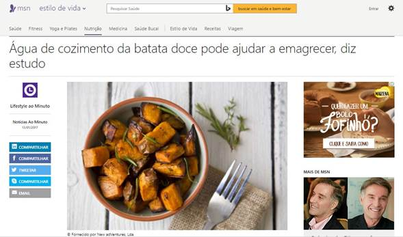 Estudo-publicado-pela-Elsevier-atesta-que-agua-de-cozimento-da-batata-doce-pode-ajudar-no-emagrecimento.jpg
