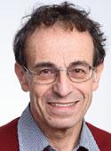 David Cahen