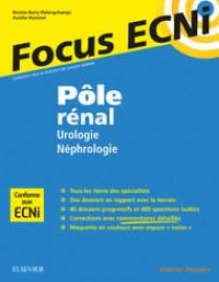 Focus ECNi_1