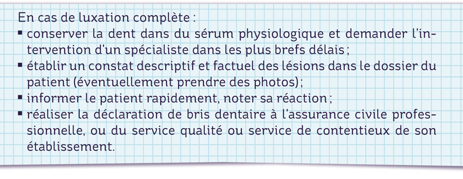 Anesthesie generale_7