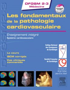 DFGSM 2-3 Médecine_3